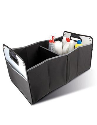 Organizador maletero