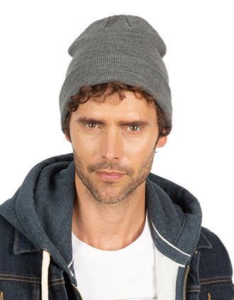 HAT - Gorro