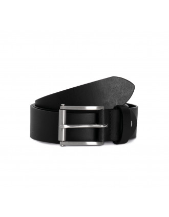 Cinturón moda
