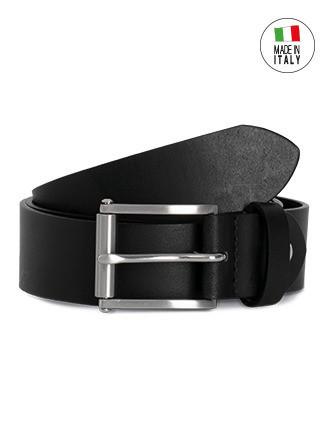 Cinturón fashion