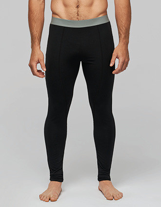 Leggings segunda piel