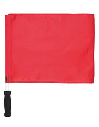 Bandera árbitro
