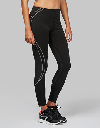 Leggings running mujer