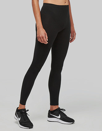 Leggings mujer