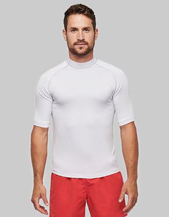 Camiseta Surf para adultos