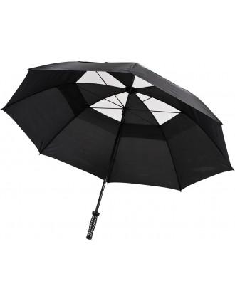 Paraguas de golf profesional