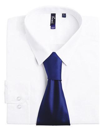Corbata «Horizontal Stripe»