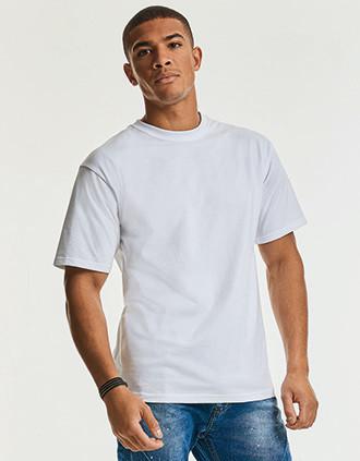Camiseta Classic Heavy