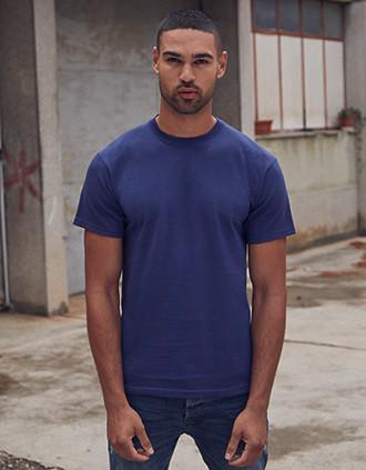 Camiseta Lourd Heavy-t