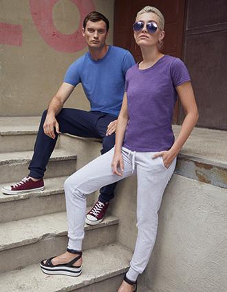 Pantalón de jogging ligero