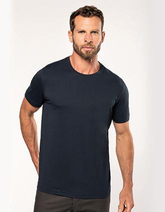 Camiseta Ecorresponsable