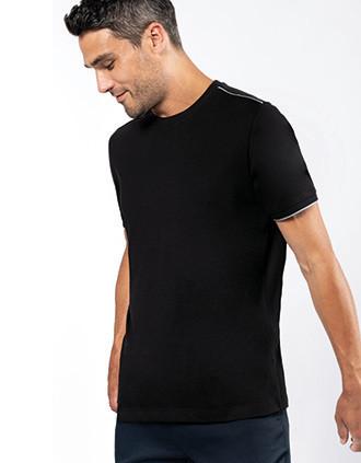Camiseta DayToDay hombre