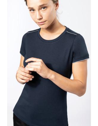 Camiseta DayToDay mujer