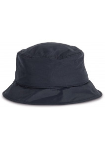 Sombrero Outdoor /Aire libre
