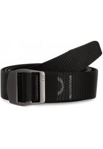 Cinturón ajustable