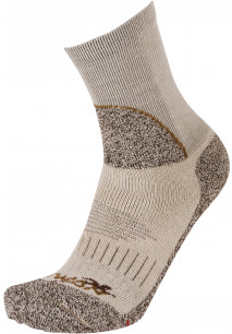 Calcetines Clairiere Climasocks
