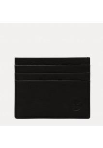 Set de regalo de tarjeta de crédito y pasaporte