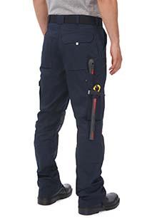 Pantalón Universal Pro