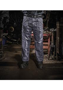 Pantalón multibolsillos Redhawk