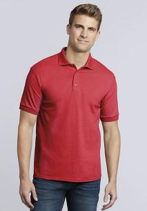 Polo jersey Dryblend®