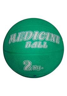 Balón medicinal