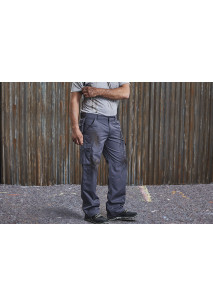 Pantalón Heavy Duty