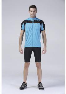 Short ciclismo