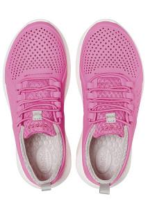 Zapatillas deportivas Crocs™ LiteRide™ Pacer niños