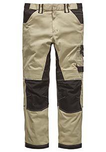 Pantalón GDT Premium