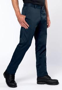 Pantalón DayToDay hombre