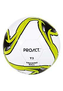 Balón de fútbol Glider 2 talla 3
