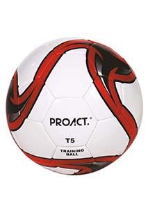 Balón de fútbol Glider 2 talla 5