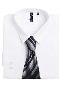 Corbata «Multi Stripe»