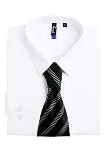 Corbata «Four Stripe»