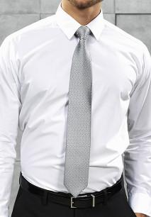 Corbata Cuadrados