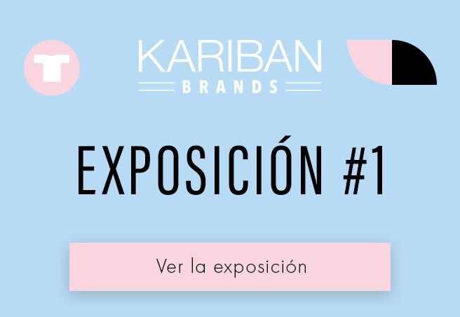 Exposición #1