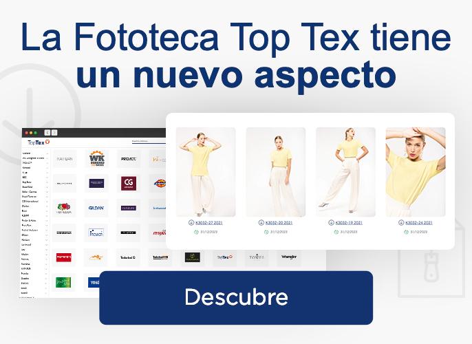 Fototeca toptex
